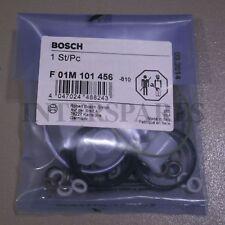 Kit Guarnizioni Riparazione Pompa Carburante 1.3 MTJ Common Rail BoschF01M101456
