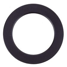 Camera 28mm Lens to 25mm Accessory Step Down Adapter Ring 28mm-25mm