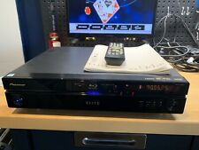 Pioneer Elite BDP-94HD Blu-Ray Player with Remote Owners Manuel