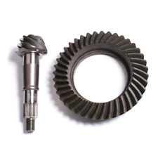 Differential Ring and Pinion-Base Precision Gear GM10390