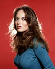 ACTRESS CATHERINE BACH - 8X10 PUBLICITY PHOTO (AB-294)