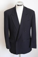 MISSONI giacca jacket H843