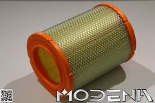 Luftfilter Air Filter Maserati 4200 Coupe Spyder Spider Gransport GT 186183