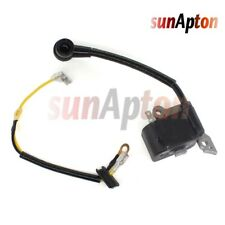 Ignition Coil For Husqvarna 136 137 141 23 235 240 26 36 41 Chain Saws 530039239