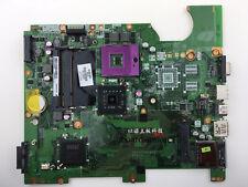 578703-001 GL40 Motherboard for HP compaq CQ71 G71 447 laptop HDMI DA00P6MB6D0