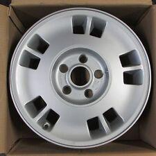 """Cerchio in lega per Ford Scorpio 6Jx15"""" ET38 fori 5x112 nuovo 15176 73-5-A"""