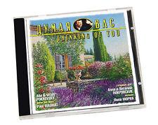 French Treasures Paul Mauriat Romantic Guitar New CD