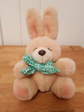 Forever Friends bunny rabbit, rare, Andrew Brownsword, excellent condition