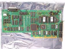 AUTOCON DYNAPATH 30 40 50 4204347 d ISA CANBUS PROGRAMMABLE LOGIC CONTROLLER