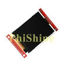 "2.2 inch LCD 2.2"" SPI TFT LCD Display Module ILI9225 with SD Socket for Arduino"