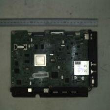 Genuine Samsung UE55D7000LSXXN Mainboard <BN94-04420M>