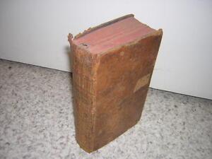 1769.avis au peuple sur sa santé / Tissot.2/2.médecine