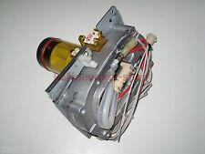Delonghi ESAM Thermoblock Heizung Durchlauferhitzer Ø 5mm