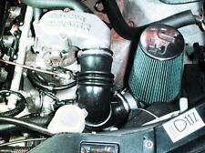 Admission directe Renault Espace 2,0 RXE ENGLISH VERSION 1992->, JR Filters