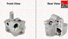 SEAT ALHAMBRA EXEO -  OIL PUMP 03G115105H