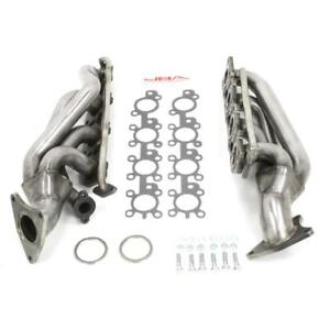 JBA Racing Headers Exhaust Header 2014S;