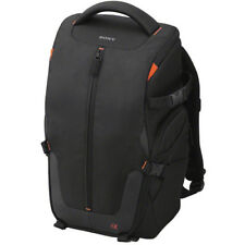 Sony SOC01B camera backpack bag for Sony a99 a77 a68 a65 a58 a57 a55 a37 a35 a33