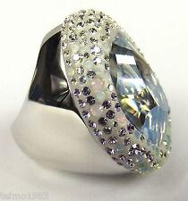 Swarovski Ring Nr.: 1128048 Größe 52 Neu&OVP