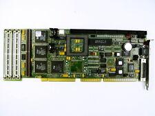 Teknor TEK-932 SBC Single Board Computer