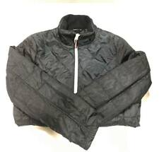 Tommy Hilfiger Mens Interior Lightweight Jacket - NAVY,...