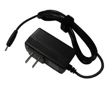 "10W Wall Power for Asus MOMO9 10"" Android 2.3 4.0 Tablet"