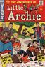 LITTLE ARCHIE (1956 Series) #45 Fair Comics Book