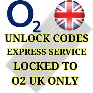 HUAWEI UNLOCK CODE SERVICE P20 PRO P20 P20 LITE P10 PLUS O2 UK ONLY