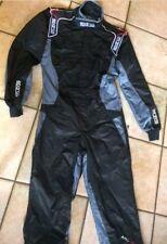Sparco race suit KS5 Size S