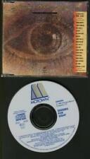 FORGOTTEN EYES Motown Charity CD ep TEMPTATIONS SMOKEY ROBINSON HERBIE HANCOCK
