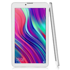 "GSM 7.0"" Unlocked 4G LTE Smart Cell Phone Android 9.0 Tablet PC AT&T / T-Mobile"