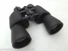 COMET Fernglas 10x-70 x 70 Jagdfernglas Feldstecher Binoculars Wippe 134025