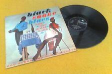Vinili mono jazz 33 giri