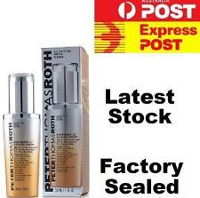 Peter Thomas Roth Potent-C Power Serum 30ml (Anti Ageing Serum Sealed in Box)