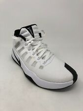Nike 12 Men s US Shoe Size Athletic Shoes Nike Hyperdunk for Men  849d61f58df