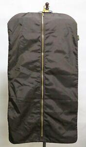 Authentic LOUIS VUITTON Garment Bag for Suitcase Pegase Alize Sirius #40692