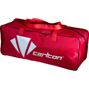 Carlton Bag