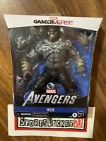 Marvel Legends Outback Hulk Exclusive Figure Gamerverse Avengers NEW -  IN STOCK
