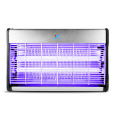 New listing New 110V 30W Indoor Electric Uv Mosquito Killer Bug Zapper Pest Light Catcher