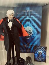 More details for third doctor big chief studios