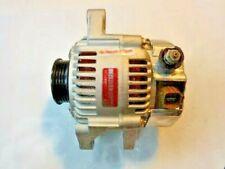 Toyota Yaris. 2006-2015.Alternator.L4.1.5L.1NZFE.80AMP/12V.CW.4-G.1 Yr Warranty