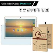 Tablet Tempered Glass Screen Protector Cover For XGODY T950 9.5""