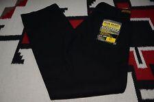 Iron Heart IH-801 17oz Double Knee Duck Canvas Logger Pants 31