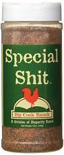 Special Sh!T  Premium All Purpose Seasoning