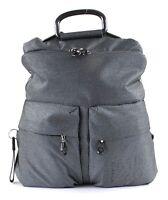 MANDARINA DUCK MD20 Lux Backpack Titanium