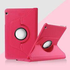 pour Huawei MediaPad M5 10.8 / PRO SAC ETUI HOUSSE ETUI PROTECTION ROSE NEUF