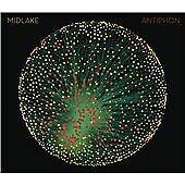 Midlake - Antiphon (2013)