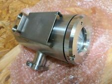 Krohne Ifc 040 Flow Transmitter Never Used