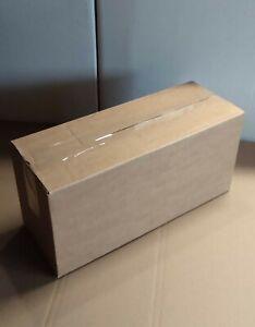 100 Faltkartons 380x180x140 Kartons Versandkartons