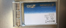 "OCZ DENEVA 2 R SERIES 200GB 2.5"" SATA III SSD DRIVE SUPER FAST PERFORMANCE"