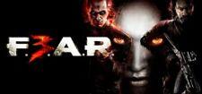 F.E.A.R. 3 (FEAR 3) PC *STEAM CD-KEY* *FAST DELIVERY*